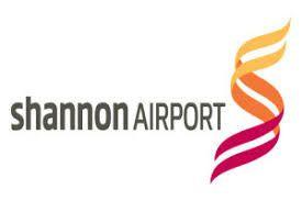 Shannon Airport Welcomes Norwegian service expansion