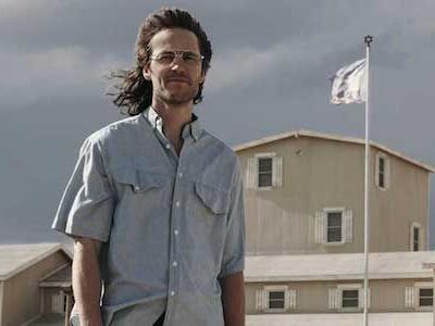Waco Review: Not As Captivating As David Koresh, But This Well-Cast Miniseries Does The Job