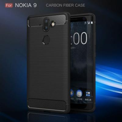 Expected MWC 2018 Nokia Phones & Smartphones lineup in the light of recent leaks