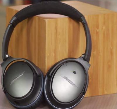 These noise-cancelling headphones from Bose, Sennheiser, and Sony are up to $100 off for Amazon Prime Day