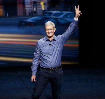 Everything we're expecting Apple to announce at its biggest hardware event of the year
