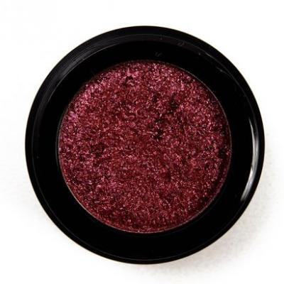 NARS Hammered, Naked City, Riding High Powerchrome Eye Pigments Reviews & Swatches