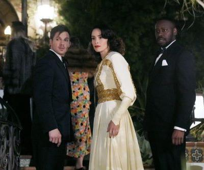 Timeless Hasn't Been Renewed For Season 3 Yet, but Here's Why It Should Be