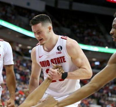 Ohio State vs. Massachusetts Lowell - 11/10/19 College Basketball Pick, Odds, and Prediction