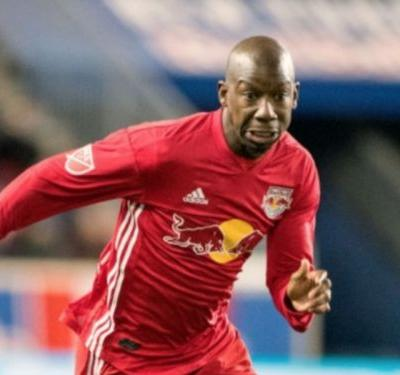 New York Red Bulls 2019 season preview: Roster, projected lineup, schedule, national TV and more