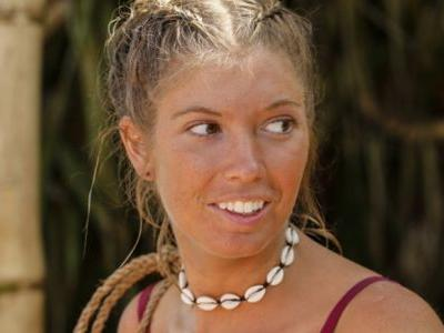 'Survivor: Ghost Island' Episode 5 Recap: Braiding Places?