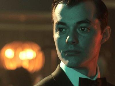 Pennyworth Teaser Trailer: Batman's Butler Gets An Origin Story