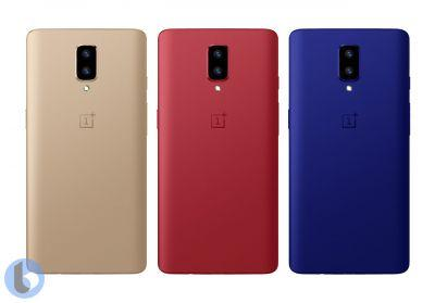 OnePlus 5 to be more powerful than the Galaxy S8