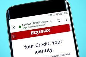 How you can get a piece of the big Equifax settlement