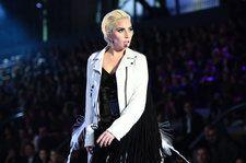 Lady Gaga Praises Madonna's Billboard Women in Music Speech: 'You're So Brave & Strong'