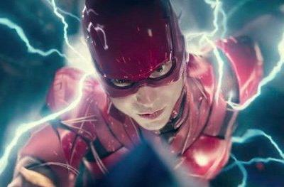 Flashpoint Movie Gets Vacation Directors Daley and