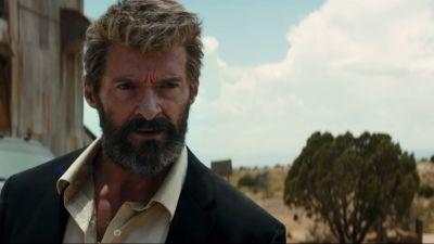 What Logan Will Actually Be About, According To Hugh Jackman