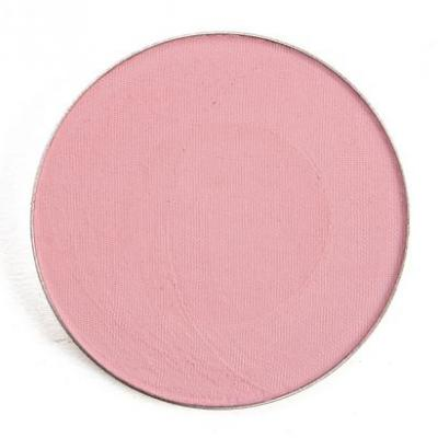 Sydney Grace Always and Forever Blush Review & Swatches