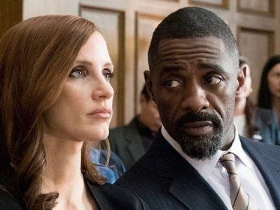'It: Chapter 2' Casting: Jessica Chastain and Idris Elba Are Both Down to Clown