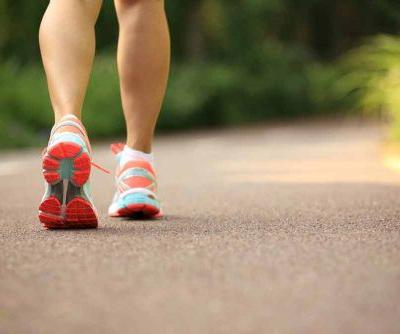 Even a Short Walk after a Meal Can Improve Your Metabolic Health