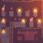 Best free Android and iPhone games of the week!