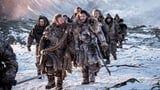 The 10 Worst Game of Thrones Episodes of All Time