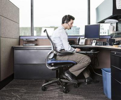 Americans are still sitting too much, CDC says