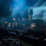 1 Jump Scare in The Haunting of Hill House Is So Terrifying, Even the Cast Is Scarred