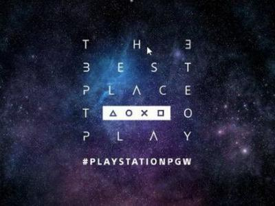 Paris Games Week 2018 PlayStation Lineup Appears in French Press