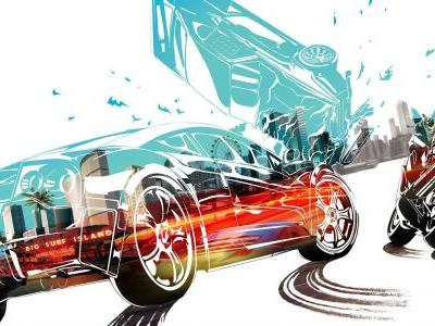 Review: Burnout Paradise Remastered