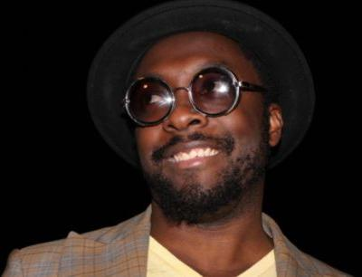 Will.i.am's startup raises $117 million and launches bot engine for enterprise market