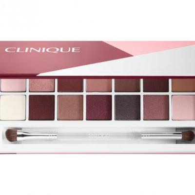 Clinique Holiday 2017 Collection