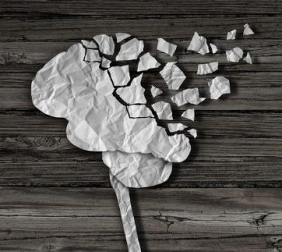 Biogen's Alzheimer's disease drug crashes in Phase III testing