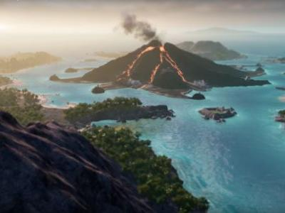 Tropico 6 Gameplay Trailer Shows Off New Features