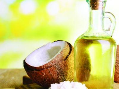 Monolaurin: The Most Beneficial Compound in Coconut Oil?