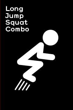 No-Equipment Conditioning HIIT Workout