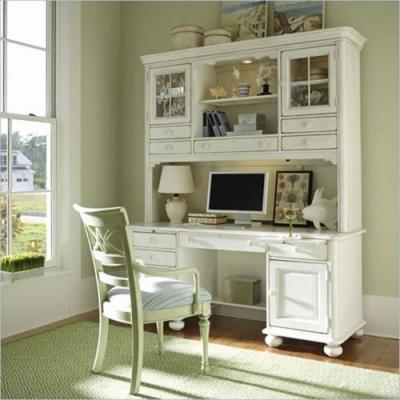 29 Fresh Modern Desk with Hutch Graphics