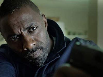 Idris Elba Won't Be Playing Deadshot In The Suicide Squad After All