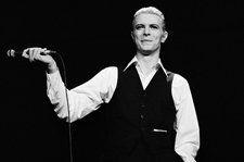 BBC Announces Final Chapter of David Bowie Documentary Trilogy, 'The First Five Years'