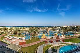 Rixos Hotels aiming to open three new properties in Egypt's Hurghada