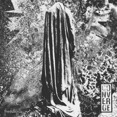 Converge release first new album in five years, The Dusk in Us: Stream/download