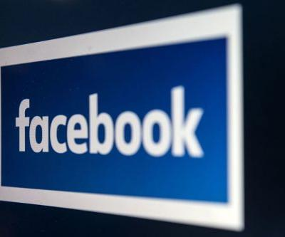 Facebook says it purged more than 800 spam accounts, pages