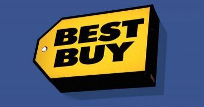 RUMOR - NES Classic Edition, Switch restock at Best Buy this week