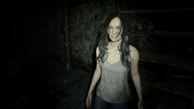 Resident Evil 7 Review: Welcome Home