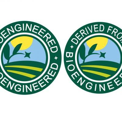Goodbye GMO, Hello Bioengineered: USDA publishes labeling rules