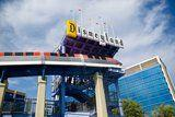Should You Stay at a Disneyland Hotel? Here's a Breakdown of the Perks - and Costs