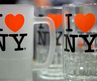 "Milton Glaser, Designer Behind ""I Heart NY,"" Passes Away at 91"