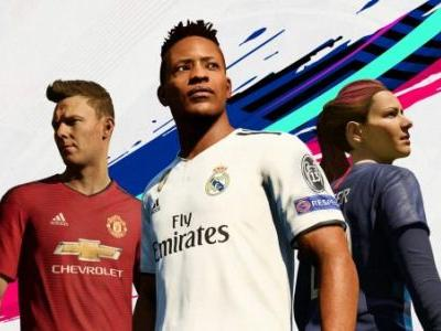FIFA 19 reviews round-up, all the scores