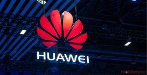 Huawei will no longer provide bootloader unlock codes