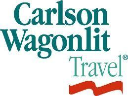 Carlson Wagonlit Travel appoints Julian Walker to head up corporate communications