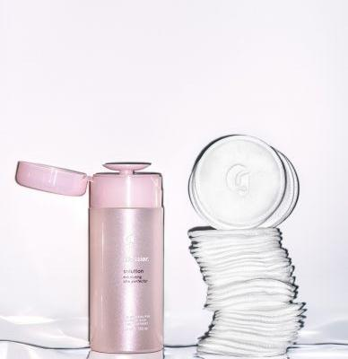 Glossier's Latest Product Is Here - and We Have All the Details