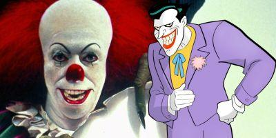 15 Things You Didn't Know About The IT Miniseries