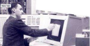 Internet founding father Larry Roberts dies at 81