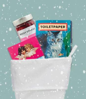 Christmas Gift Guide 2017: The Stocking Fillers