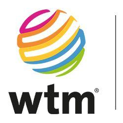 WTM London and Travel Forward to go completely virtual this year